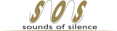Sound of Silence Logo