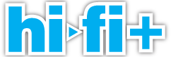 This image has an empty alt attribute; its file name is HiFi-logo.png